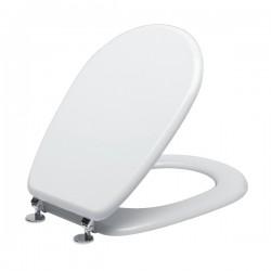 Sedile WC Liuto - SANIPLAST