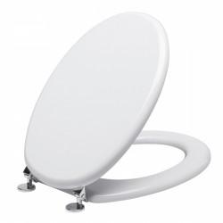 Sedile WC Ybò - SANIPLAST
