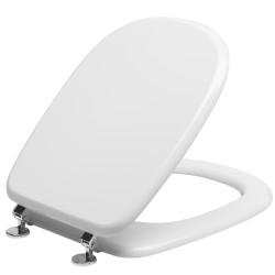 Sedile WC Tesi - SANIPLAST