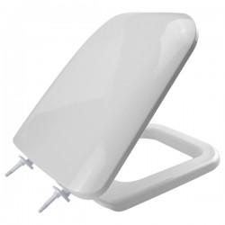 Sedile WC Double - SANIPLAST