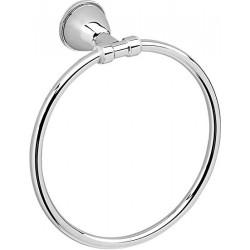 Portasalviette ad anello -...