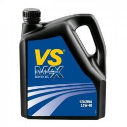 Olio motore benzina 15W-40...