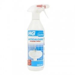 Anticalcare schiuma spray...