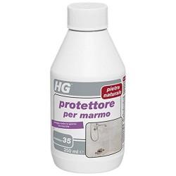 Protettore per marmo 250ml...