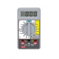 Tester digitale P3000 - VALEX