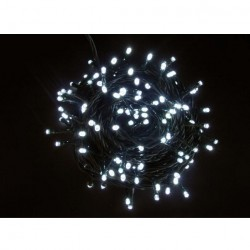 Catena 300led...