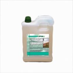 Detergente Muscal 2lt - LAVOR