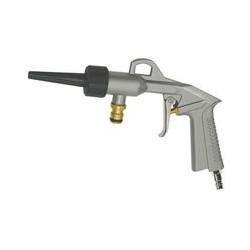 Pistola di lavaggio aria/...