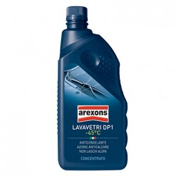 Lavavetri DP1 500ml - AREXONS