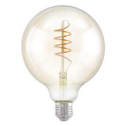 Lampa led filamento HV...