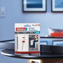 Chiodo adesivo 2x2kg - TESA