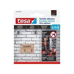 Vite adesiva 2x2,5kg - TESA