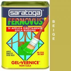 Fernovus gel vernice per...