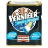 Vernifer vernice e...