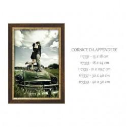 Cornice 18x24cm - FAR