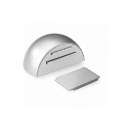 Blocca porta adesivo - INOFIX