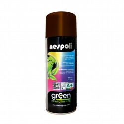 Spray green perfromance...