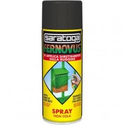 Fernovus spray Nero micaceo...