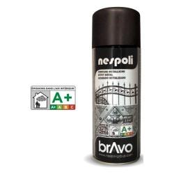 Spray bravo Nero...