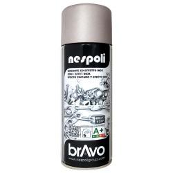 Spray bravo Zinco opaco...