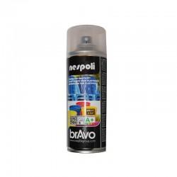 Spray bravo fondo per...