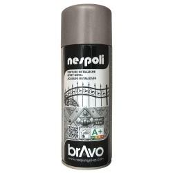 Spray bravo Grigio forgiato...