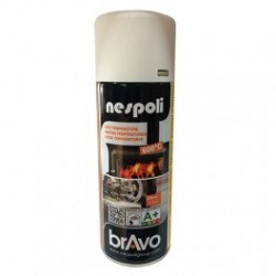 Spray bravo Bianco alta...
