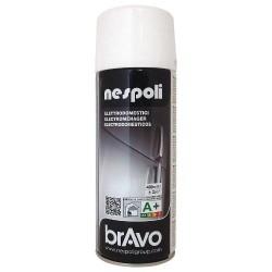Spray bravo Bianco...