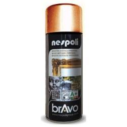 Spray bravo Rame 400ml -...