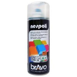 Spray bravo Trasparente...