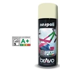 Spray bravo Fondo per fluo...