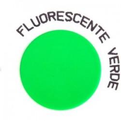 Spray fluorescente Verde...