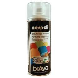 Spray bravo Incolore...