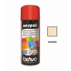 Spray bravo Avorio 400ml -...