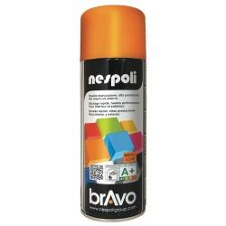 Spray bravo Arancione 400ml...