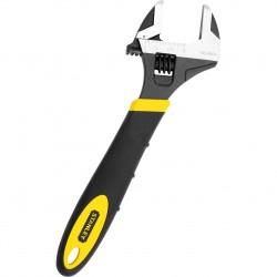 Chiave rullino 250mm - STANLEY