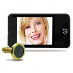 Kit camera digitale per...