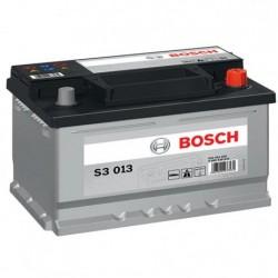 Batteria s3013 90Ah - BOSCH
