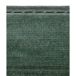 Tessuto ombreggiante Verde...