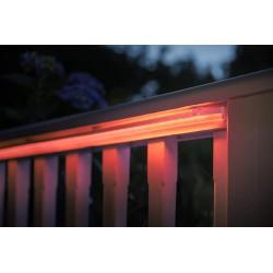 Striscia LED per Esterni, 5...
