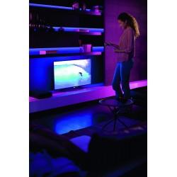 Striscia LED 11 W, Bianco,...
