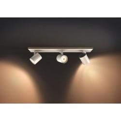 Faretto LED Spot GU10, 5.5...