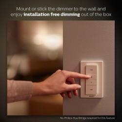 Telecomando Dimmer Switch...