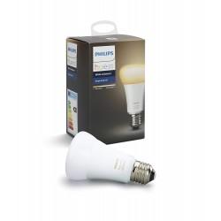 Lampadina LED E27, 1 Pezzo,...