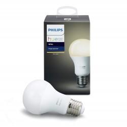 Lampadina LED Attacco E27,...