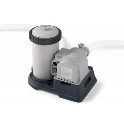 Intex 28634 Pompa Filtro...