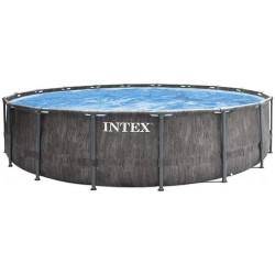 INTEX 26742NP - Piscina...