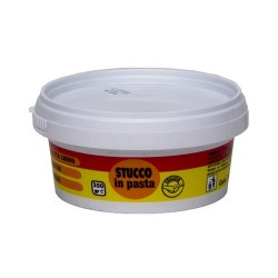 Stucco in pasta 250gr -...