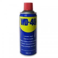 WD - 40 200ML