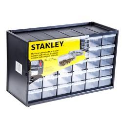 Cassettiera 30 cassetti -...